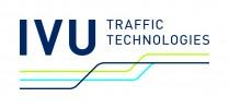IVU Technik Traffic