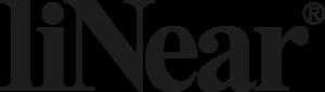 Linear GmbH