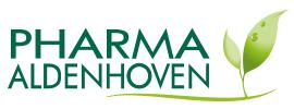 Pharma Aldenhoven
