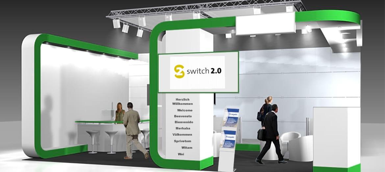 Switch 2.0
