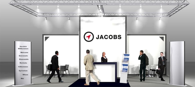 Jacobs Automobile